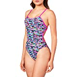 TYR Womens Drift Crosscutfit Tieback