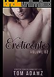 Eróticontos Vol.2