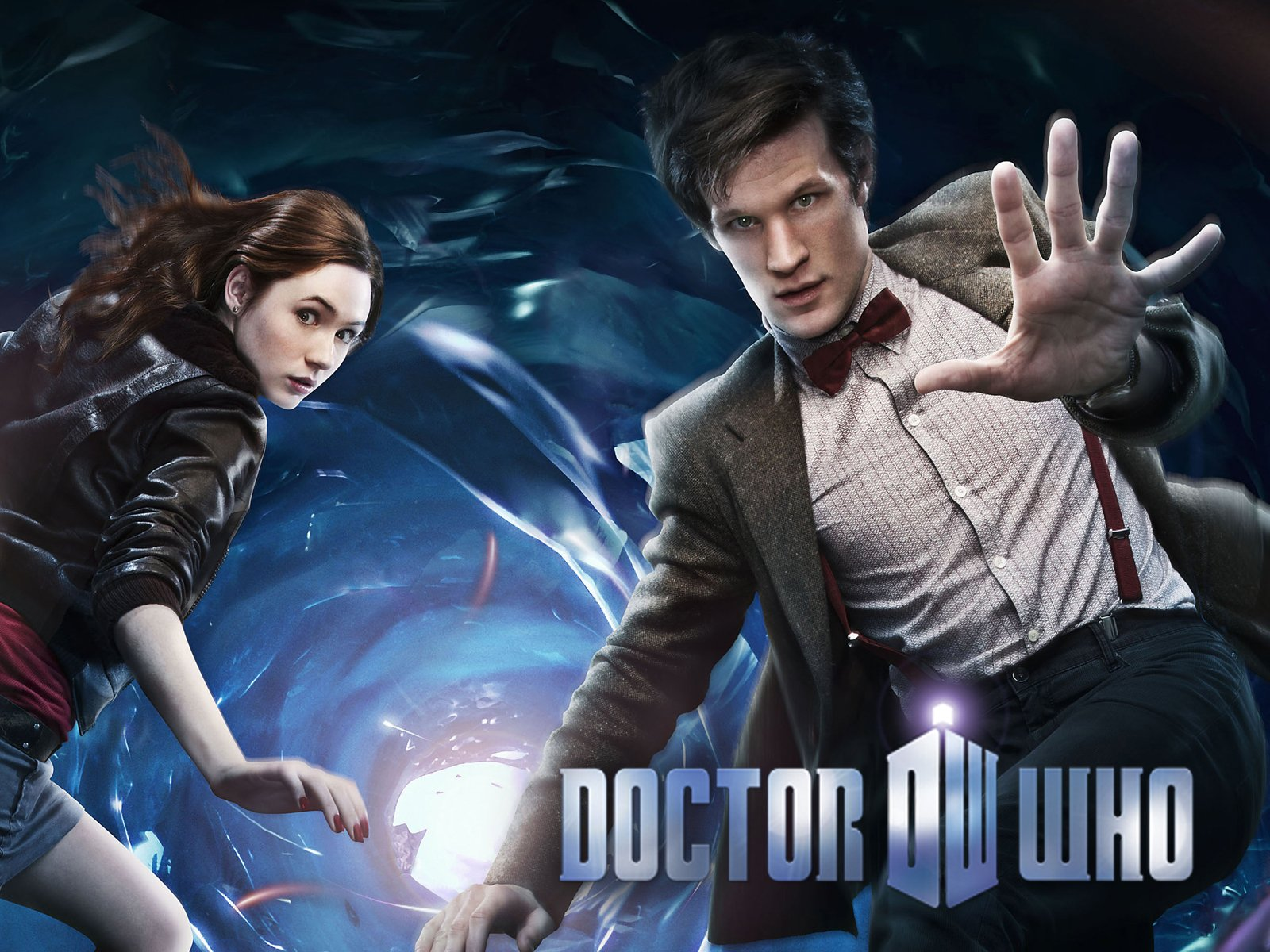 Amazon Com Watch Doctor Who Season 1 Prime Video