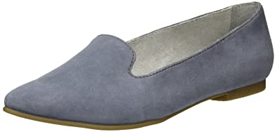 buy popular 1becd e4447 s.Oliver Damen 24217 Slipper: Amazon.de: Schuhe & Handtaschen