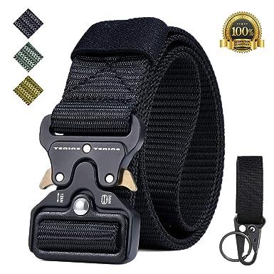 Cinturón Táctico 960251fbbf41