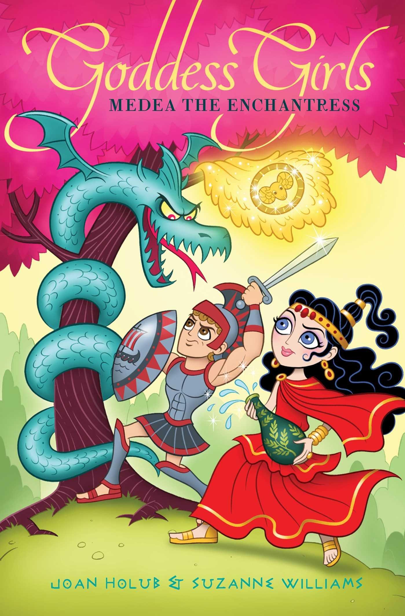 Aladdin (December 5, 2017)
