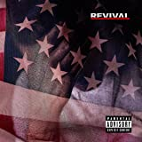 Revival [2 LP]