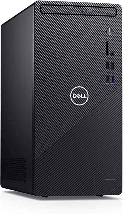 The Best Notebook Dell I5
