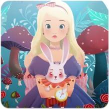 Alice The Adventure Fairy