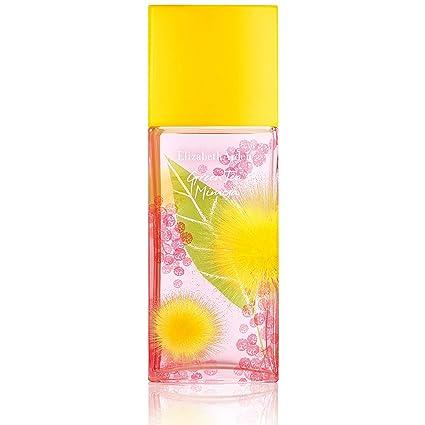 Elizabeth Arden Green Tea Mimosa Colonia - 100 gr