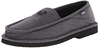 53398785e4a0 DVS Men s Francisco  Buy Online at Low Prices in India - Amazon.in