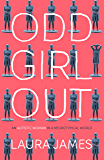 Odd Girl Out: Being autistic in a neurotypical world