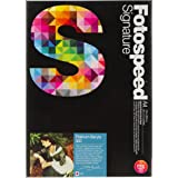 Fotospeed Signature Platinum Baryta 300 A4 25 Sheets