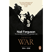 The Pity of War (English Edition)