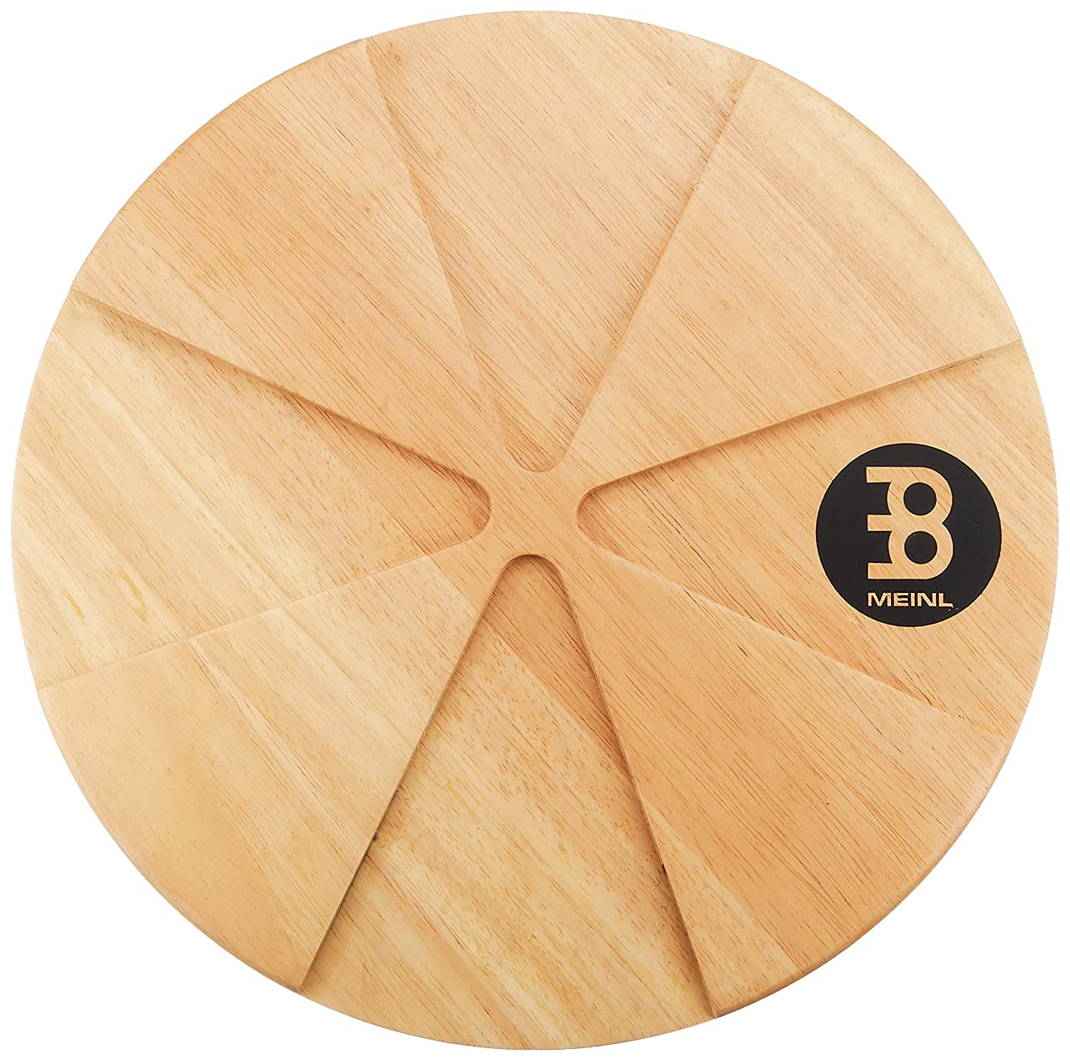 Amazon.com: Meinl Percussion CSP – Conga de madera placa de ...