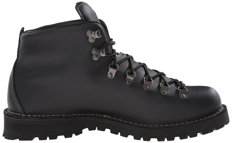 Danner Men/'s Mountain Light II Hiking Boot