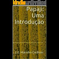 Papaji: Uma Introdução