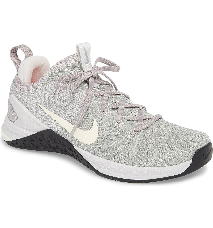 [ナイキ] メンズ スニーカー Nike Metcon DSX Flyknit 2 Training Shoe [並行輸入品] B07F43H9NK