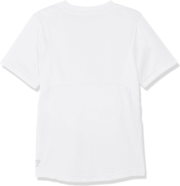 Puma LIGA Training T-Shirt Enfant