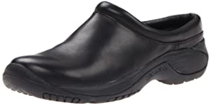 Merrell-Men's-Encore-Gust-Slip-On-Shoe