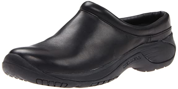 Mens Operating Room Shoes