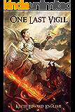 One Last Vigil