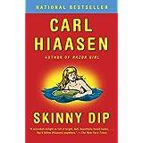 Skinny Dip (Skink Book 5)