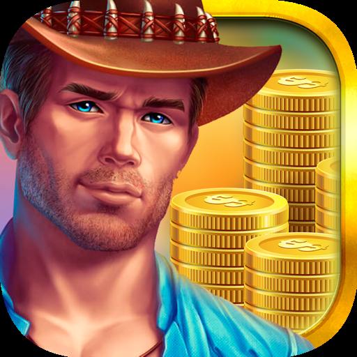 Rockstar Casino Update - Free Casino: Free Casino Games Without Slot Machine