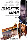 Damascus Cover [DVD] [2018]