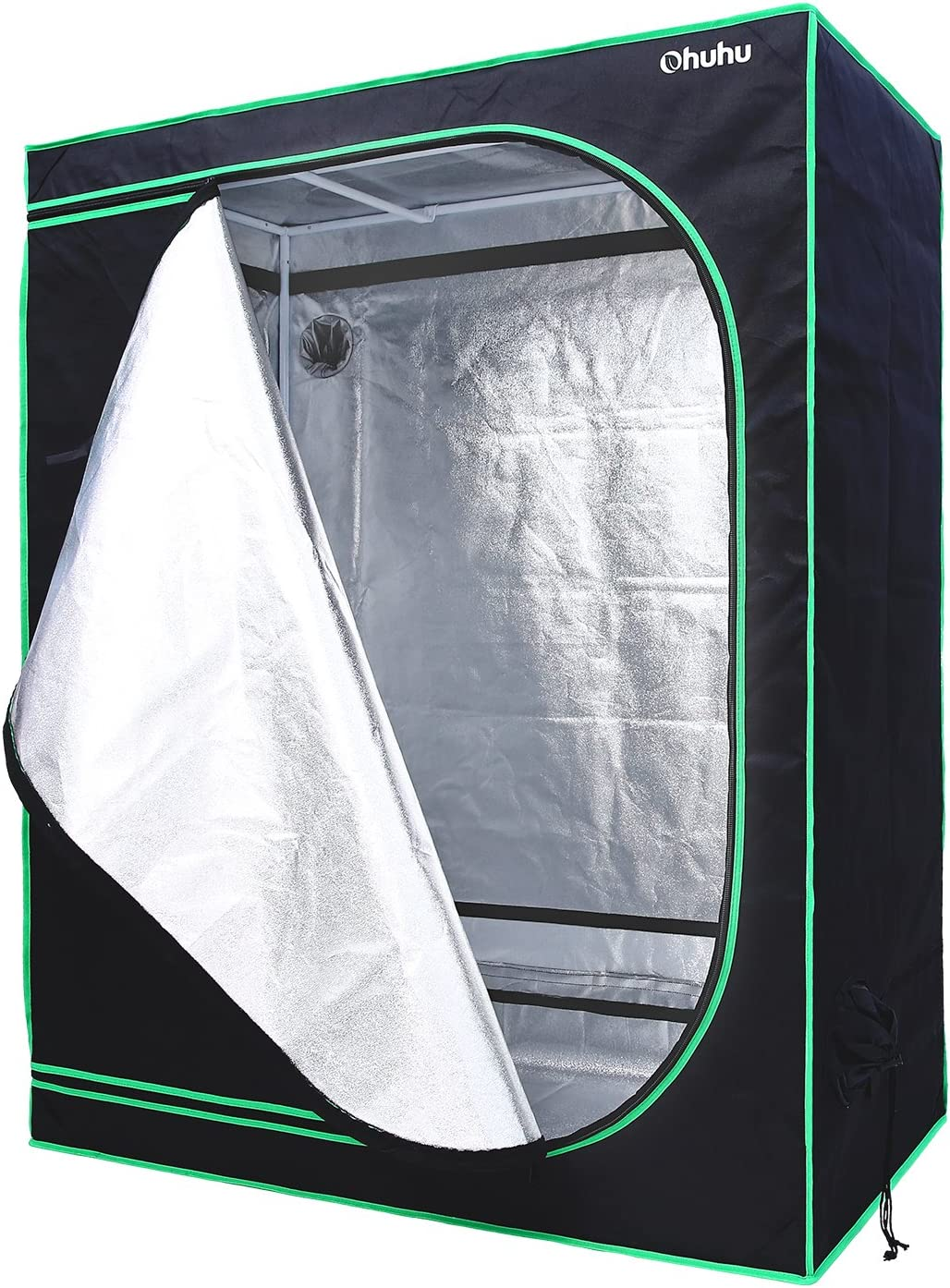 Best sellers  sc 1 st  Amazon.com & Plant Growing Tents | Amazon.com