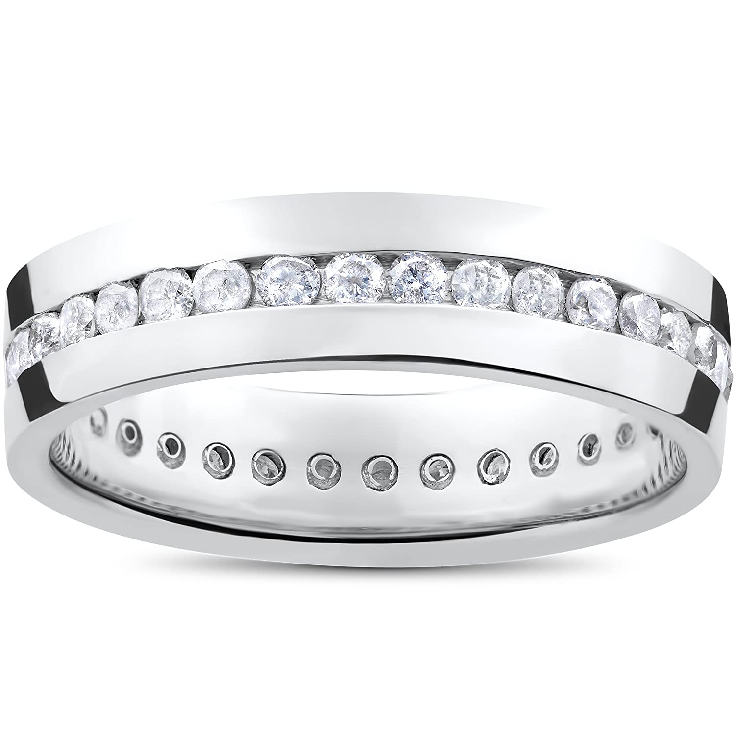 find ct jewelry studio diamonds in carat blog scalloped eternity nile band blue diamond total ring the right prong tw l weight platinum shop for rings bands you