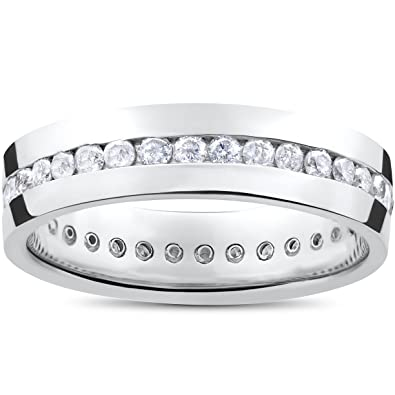 channel mschpcsaet diamond product and distributors eternity band bands with midwest diamonds cut machine princess set sapphires