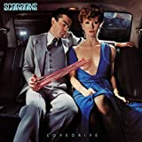 Lovedrive (50th Anniversary Deluxe Edition) [Vinyl LP+CD]