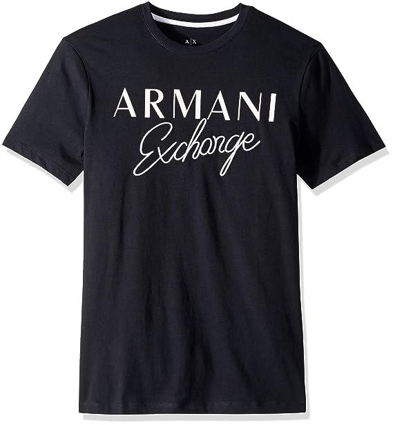 897d4da1aa7 Armani Exchange A