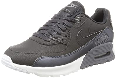 c827c410d4 Amazon.com | Nike Women's Air Max 90 Ultra SE Running Shoe | Road ...