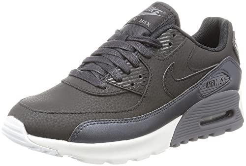 online store c66d6 1da2a Nike Women's Air Max 90 Ultra SE Running Shoe
