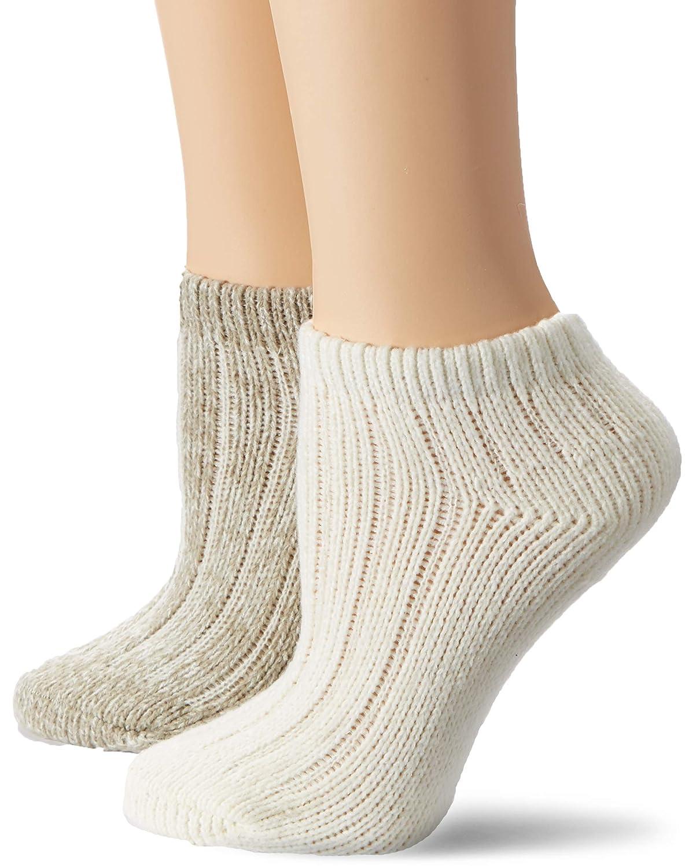 s.Oliver Socks Damen Füßlinge S24161