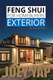 Feng Shui for Homebuyers - Exterior (Second Edition)
