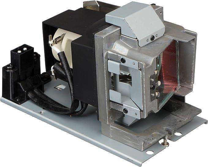 8up01gc01/lampe de projecteur avec bo/îtier dorigine pour Optoma Rw775uti W307UST W307USTi X307UST X307USTi Vid/éoprojecteur All-lamps Bl-fp280i//SP
