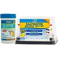 Amazon Best Sellers Best Aquarium Test Kits