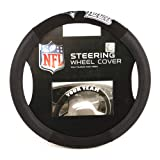 Fremont Die NFL New England Patriots Poly-Suede