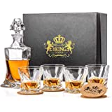 4e22b26dc44 Authentic British Imperial Pint nonic Glass with Etched Seal - set of 4.