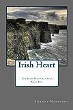 Irish Heart: The Irish Treasures Saga Book Two