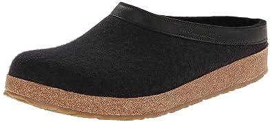 Chaussures Femme Haflinger Haflinger Torben 713001 qgYHEExB