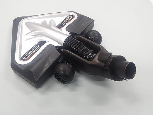 RECAMBIOS DREYMA Cepillo Aspirador Escoba ROWENTA Color RS-RH5681, 8548 18v: Amazon.es: Hogar