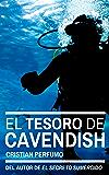 El tesoro de Cavendish