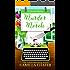 Murder in March (Calendar Mysteries Book 3)