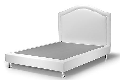 Trama toscana testiera per letto singolo lusso giotto h cm