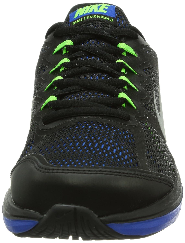 15748a88e236 Nike 653596-001