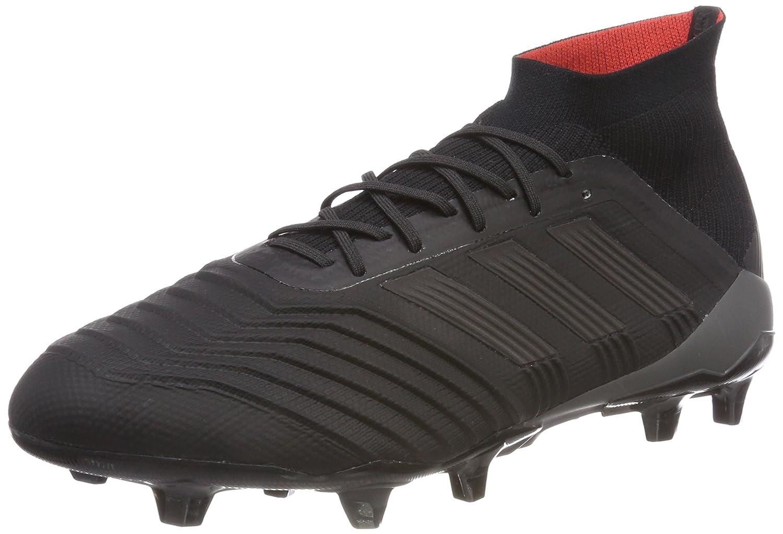 adidas(アディダス) プレデター 18.1 FG/AG (cm7413) B07889HK4L 29