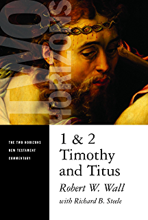 Building the american republic volume 1 a narrative history to 1 and 2 timothy and titus the two horizons new testament commentary fandeluxe Image collections