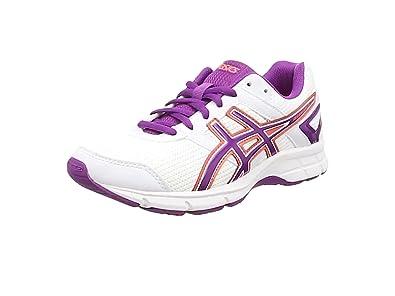 ASICS Gel-Galaxy 8 Gs, Unisex Kids' Running Shoes: Amazon