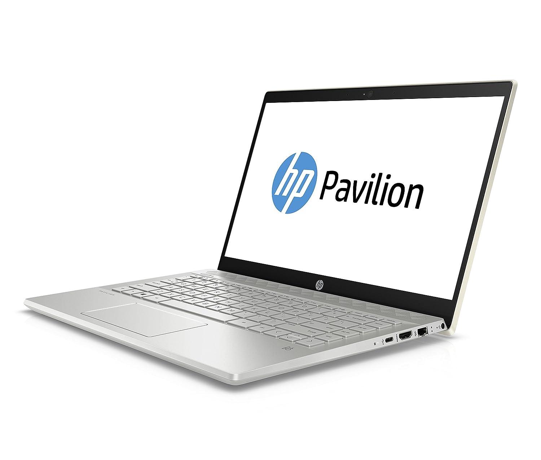 HP Pavilion 14-ce0014ns - Ordenador Portátil 14