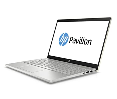 "HP Pavilion 14-ce0014ns - Ordenador Portátil 14"" FullHD (Intel Core i7-"